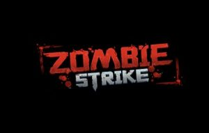 Trucchi Zombie Strike sempre gratuiti