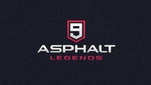 Trucchi Asphalt 9 Legends sempre gratuiti