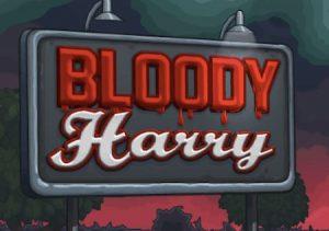 Trucchi Bloody Harry sempre gratuiti