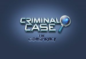 Trucchi Criminal Case The Conspiracy