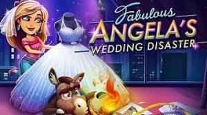 Trucchi Fabulous Wedding Disaster