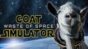 Trucchi Goat Simulator Waste of Space