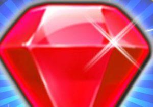 Trucchi Jewel Heroes King sempre gratuiti