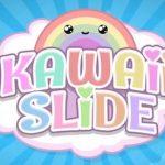 Trucchi Kawaii Slide sempre gratuiti