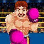 Trucchi Rush Boxing sempre gratuiti
