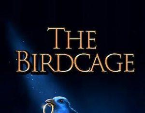 Trucchi The Birdcage 2 sempre gratuiti