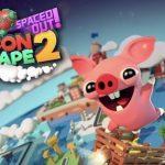 Trucchi Bacon Escape 2 sempre gratuiti