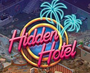 Trucchi Hidden Hotel Miami Mystery