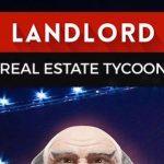Trucchi Landlord Tycoon sempre gratuiti