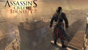 Trucchi Assassin's Creed Identity