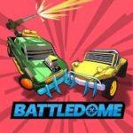 Trucchi Battledome Rampage sempre gratuiti