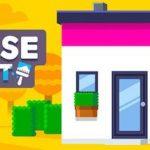 Trucchi House Paint sempre gratuiti