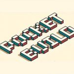 Trucchi Pocket Build sempre gratuiti