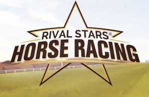 Trucchi Rival Stars Horse Racing