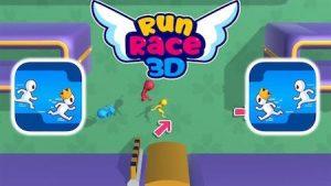Trucchi Run Race 3D sempre gratuiti