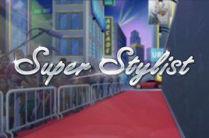Trucchi Super Stilista sempre gratuiti
