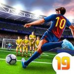 Trucchi Soccer Star 2019 Top Leagues