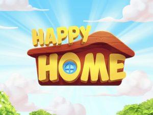 Trucchi Happy Home sempre gratuiti