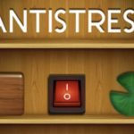 Trucchi Antistress relaxation toys