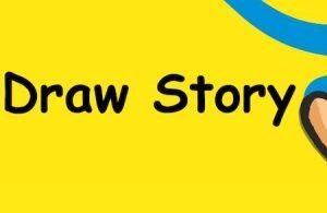 Trucchi Draw Story sempre gratuiti