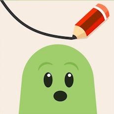 Trucchi Dumb Ways To Draw