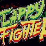 Trucchi Flappy Fighter sempre gratuiti