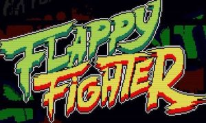 Trucchi Flappy Fighter sempre gratuiti