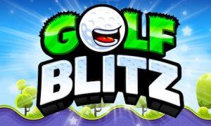 Trucchi Golf Blitz sempre gratuiti
