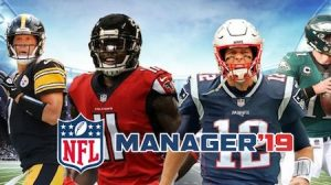 Trucchi NFL Manager 2019 sempre gratuiti