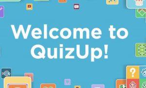 Trucchi QuizUp sempre gratuiti