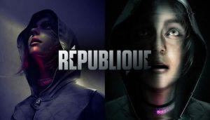 Trucchi République sempre gratuiti