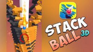 Trucchi Stack Ball 3D sempre gratuiti