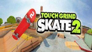 Trucchi Touchgrind Skate 2 sempre gratuiti