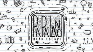 Trucchi Pa Pa Land Head Escape