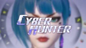 Trucchi Cyber Hunter sempre gratuiti