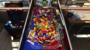 Trucchi Marvel Pinball sempre gratuiti