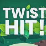 Trucchi Twist Hit sempre gratuiti