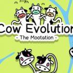 Trucchi Cow Evolution sempre gratuiti
