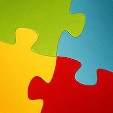 Trucchi Gioco di Puzzle Magic World