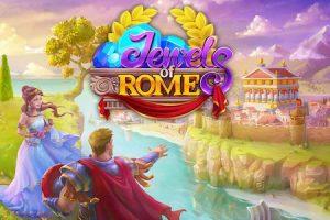 Trucchi Jewels of Rome gratuiti