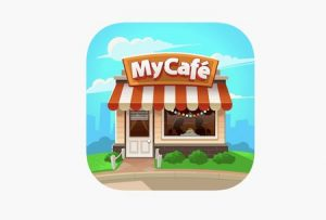 Trucchi La mia caffetteria sempre gratuiti