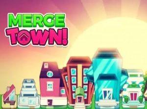 Trucchi Merge Town sempre gratuiti