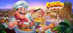 Trucchi Pazza Cucina Chef Master