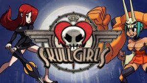 Trucchi Skullgirls sempre gratuiti