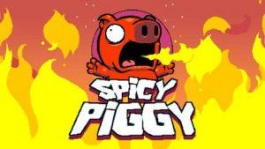 Trucchi Spicy Piggy sempre gratuiti