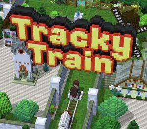 Trucchi Tracky Train sempre gratuiti