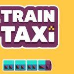 Trucchi Train Taxi sempre gratuiti