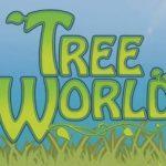 Trucchi Tree World sempre gratuiti