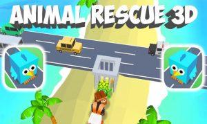 Trucchi Animal Rescue 3D gratuiti
