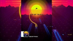 Trucchi God of Track sempre gratuiti
